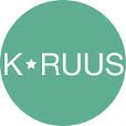 Flotte malerier til salg - Køb på kamillaruus.dk