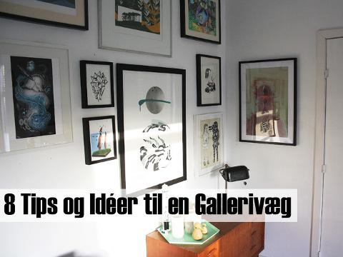Billedvæg-gallerivaeg-med-kunst